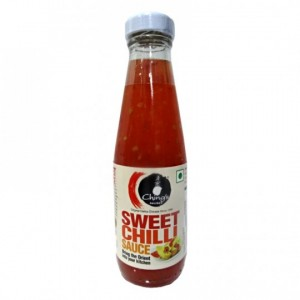 ching-secret-sweet-chilli-sauce